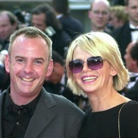 Norman Cook will not comment on reports Zoe Ball offered Radio 2 breakfast show