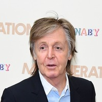 Sir Paul McCartney scores first number one album in US for 36 years