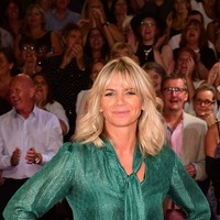 10 things you need to know about Radio 2 breakfast host contender Zoe Ball