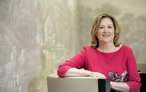 High noon deadline looming for Women in Business Awards