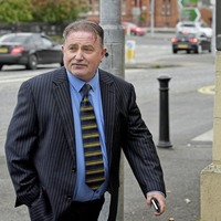 USPCA former chief executive Stephen Philpott pleads guilty to seven-year fraud of the animal charity