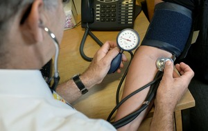 World's biggest blood pressure genetics study 'most major advance to date'
