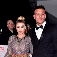 Olivia Buckland and Alex Bowen became first Love Island couple to marry