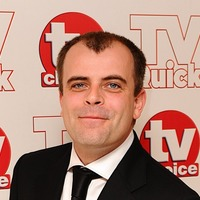 Corrie's Steve facing trouble after getting 'free pass' before wedding