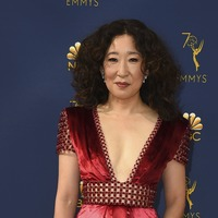 Fans disappointed by Killing Eve star Sandra Oh's Emmys defeat
