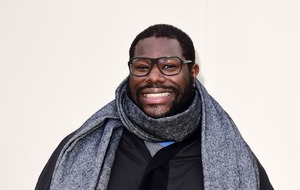 Steve McQueen to embark on project to photograph London's Year 3 school pupils