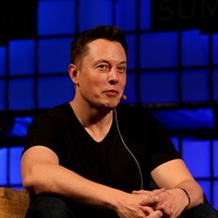 British diver who helped with Thai cave rescue sues Elon Musk