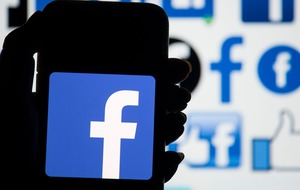 Ofcom outlines potential regulation of social media firms