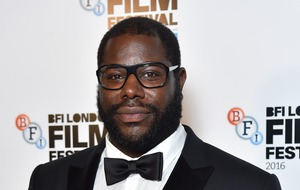 Steve McQueen: Project to photograph London's Year 3 school pupils feels urgent