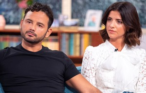 CBB winner Ryan Thomas on his diary room breakdown: I was so frightened
