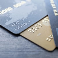 Choice of interest-free balance transfer cards now at record low