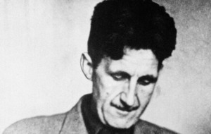 George Orwell archive added to Unesco Memory Of The World International Register