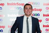 Former Hollyoaks star Joe Tracini opens up about being suicidal
