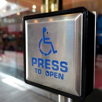 Plan to double number of disabled employees in television