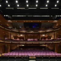 Royal Opera House 'transformed' following three-year renovation project