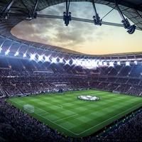 Should you buy… Fifa 19?