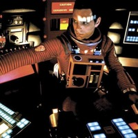 2001's Keir Dullea on Kubrick, being 'Dave' & 50th anniversary screenings