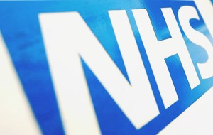 Patients' lives 'to be transformed' by NHS genomic testing