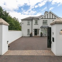 Property: A new look at an address that never goes out of style