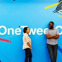 Twitter is inviting people to apply for a role with just a single tweet