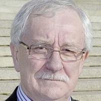 UVF blamed for Larne sledgehammer attack