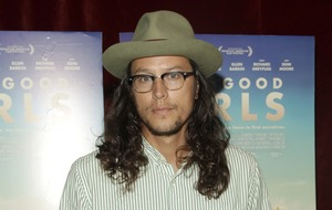 Cary Joji Fukunaga to make history as first American James Bond director
