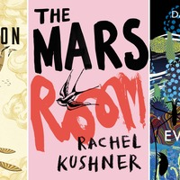The Man Booker shortlist is announced: Here's our verdict on the big 6