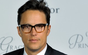 From True Detective to Maniac: Who is Bond director Cary Joji Fukunaga?