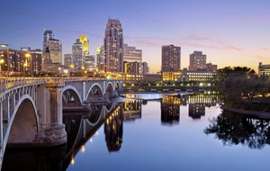 Travel news: Direct flights to Montreal, Minneapolis and a Co Down farm break