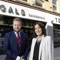 Bookmaker Toals invests £500k in telecoms network