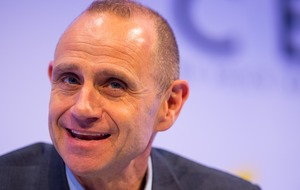 Evan Davis to replace Eddie Mair as Radio 4 PM host
