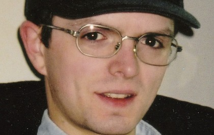 Second man admits involvement in sectarian murder of Derry civil servant Paul McCauley