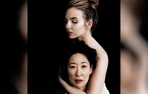 TV review: Drama, violence and unexpected humour makes Killing Eve 'one to watch'