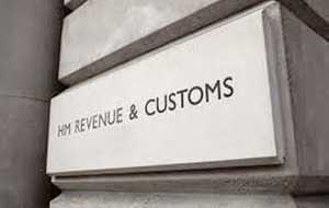 Haulage couple found guilty of VAT fraud