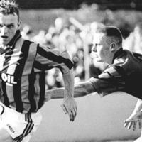The Irish News Archive: Sep 21 1998: Precious Gavin Diamond inspires Bellaghy