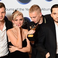 All you need to know about Mercury Prize winners Wolf Alice