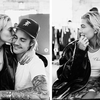 Sleb Safari: Are Justin Bieber and Hailey Baldwin married or not?