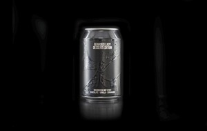 Craft Beer: Nothing freaky about Magic Rock's Bearded Lady barrel-aged stout