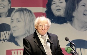 Deaglán de Bréadún: Derry Civil Rights 'Festival' shows how far we have come