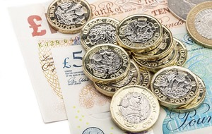 Over £15m of underpayment to UK workers