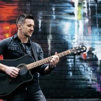 Arts Q&A: Country singer Johnny Brady on The Eagles, Bon Jovi and The Gruffalo