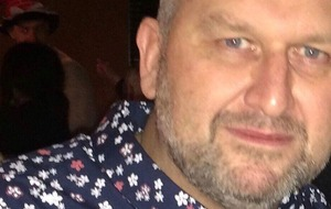 Labour official 'stood down' from visiting Carl Sargeant on day of death: inquest