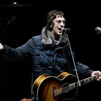 Richard Ashcroft urges people to 'turn off The X Factor immediately'