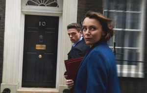 Bodyguard fans to finally get answers as drama comes to its climax