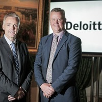 Ambitious businesses urged to enter Deloitte Best Managed Companies Awards
