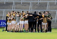 "Crossmaglen will go to their ""death bed"" playing attacking brand of Gaelic Football"