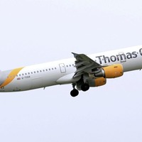 North saved from Thomas Cook UK store closures