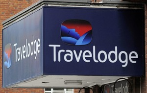 Travelodge boosted by rising demand for budget rooms amid economic uncertainty