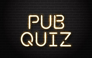 The brilliantly pedantic pub quiz controversies which cannot be forgotten
