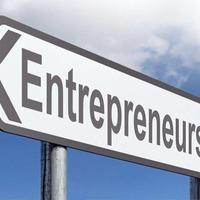 Entrepreneurs' relief amendments 'don't go far enough' says ACCA